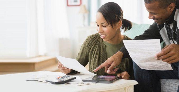 Capacité d'emprunt