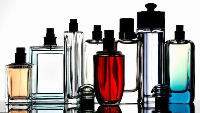 Acheter du parfum en ligne