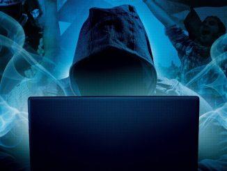 Qu'est ce que la Darknet