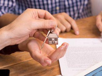 Acheter un logement sans apport personnel