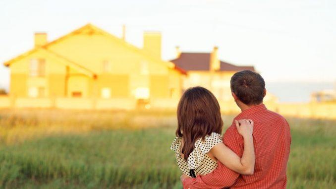Que verifier avant d'acheter une maison