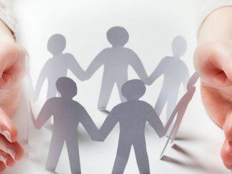 L'assurance vie et la loi PACTE