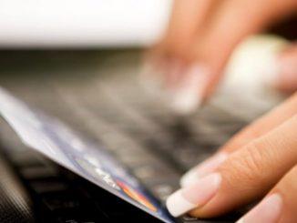 Banque en ligne grace à FranceConnect