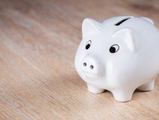 Réduire les coûts d'une entreprise