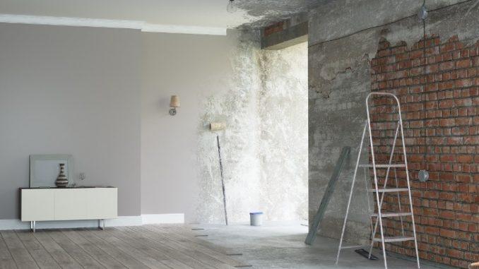 Rénover sa maison sans se ruiner