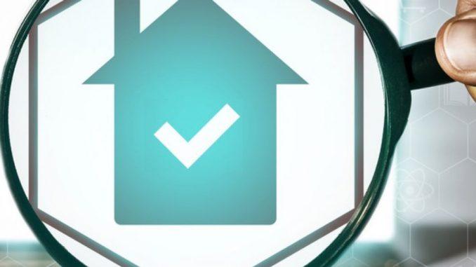 Agence immobilière en ligne sans commissions