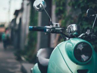 Comment assurer son scooter