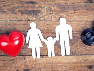 Choisir la bonne mutuelle santée