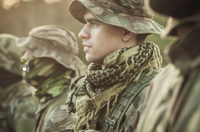Mutuelle des forces de sécurité